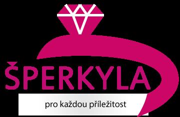 Sperkyla.cz logo